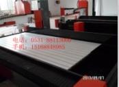 济南石材雕刻机质量较好的厂家