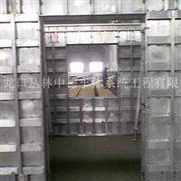 铝合金模板,铝模板