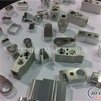 山东丛林铝合金精密机械加工厂