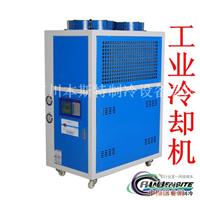工业冷却机