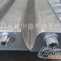 铝壳体、灯壳壳体各种型材精加工