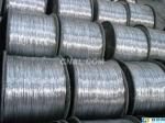 生产铝绞线的规格