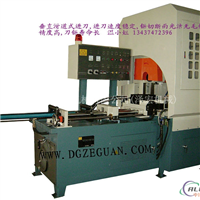 液压全自动切铝机生产商