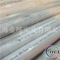 上海铝棒厂家、2A14铝合金棒规格