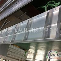山东丛林6061铝合金模板厂