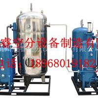 医药输送气专用制氮机