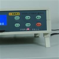 供应 YP502NHD型密度当量仪