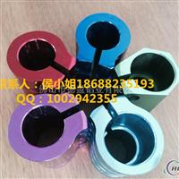 广东佛山氧化铝型材生产与供应