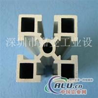 工业铝型材 4040