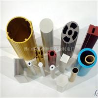 生产光学仪器,医疗器械用铝7003
