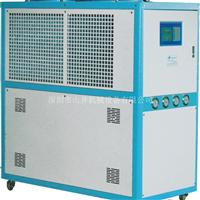 SJOA01工业冷油机