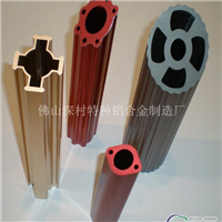 供应合金3003  O  H112铝锰防锈