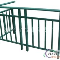 MDLG65系列栏杆