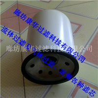 供应FPE5025N管路过滤器