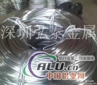 5052镁铝合金方线价格