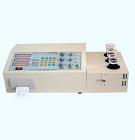 铝合金分析仪铝型材检测设备