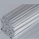 进口3003低温焊条