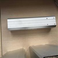 精加工遮阳铝型材,建筑铝型材