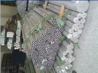 6060铝合金板材铝合金棒