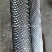 2024铝棒,铝棒拉花加工