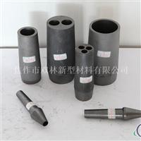 双林新型材料石墨转子厂家直销