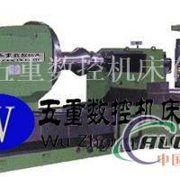 CK84系列数控轧辊车床