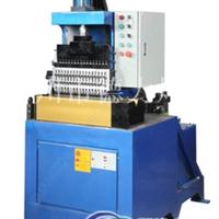 PGM全自动液压轮管机