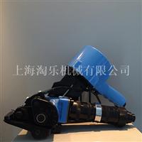 分离式气动钢带打包机KCLS32C