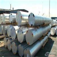 上海2017超厚铝板切割2017铝棒厂