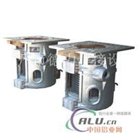 可控硅熔铝炉