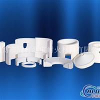 磊宝氧化锆制品氧化锆砖