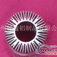 铝散热器生产厂家 徐州财鑫