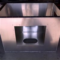 江苏铝制品生产加工 财鑫铝制品