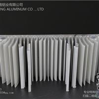 LED灯饰散热器工厂直供
