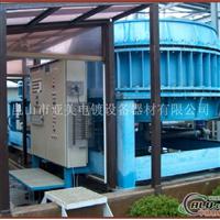 GER350L 废水回收系统