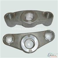 直销供应 铝锻件