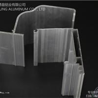 大型截面铝材工业铝材开模生产