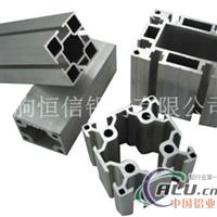 工业型材 铝工业型材