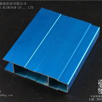 专业生产各种规格扣板铝材