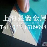 现货优质工业纯铝板 1a50铝棒