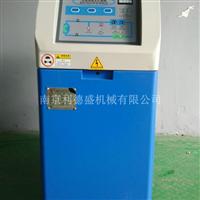 热水机,运水式模温机
