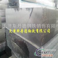 1060铝板价格  1060铝板厂家 1060铝板