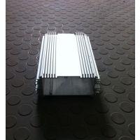 供应散热壳铝型材