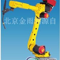机器人铝模板焊接设备