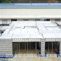 铝合金建筑模板