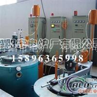 氮化炉  井式氮化炉  气体氮化炉