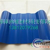 专业销售PVC防腐瓦