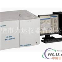 供应微机全自动量热仪LDRL3000G