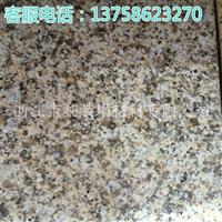 义乌仿石材铝单板展会信息氟碳