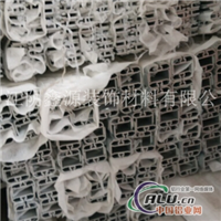 鑫源铝合金型材5